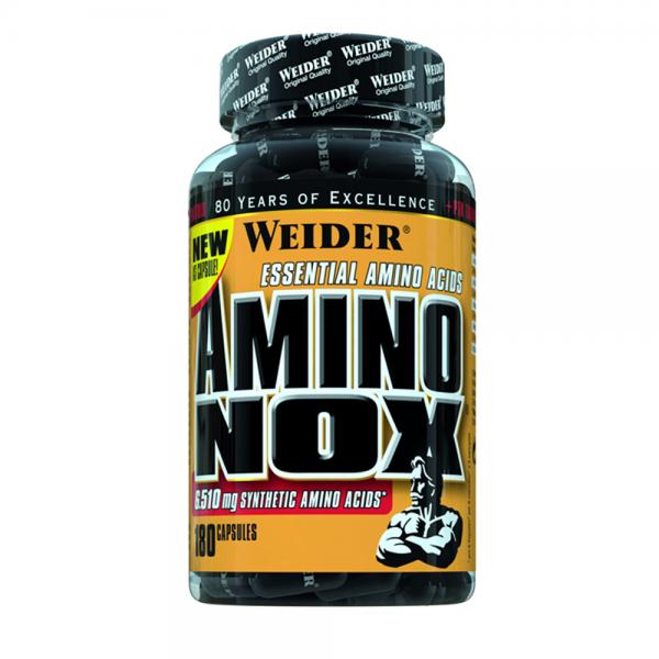 Amino NOX 180