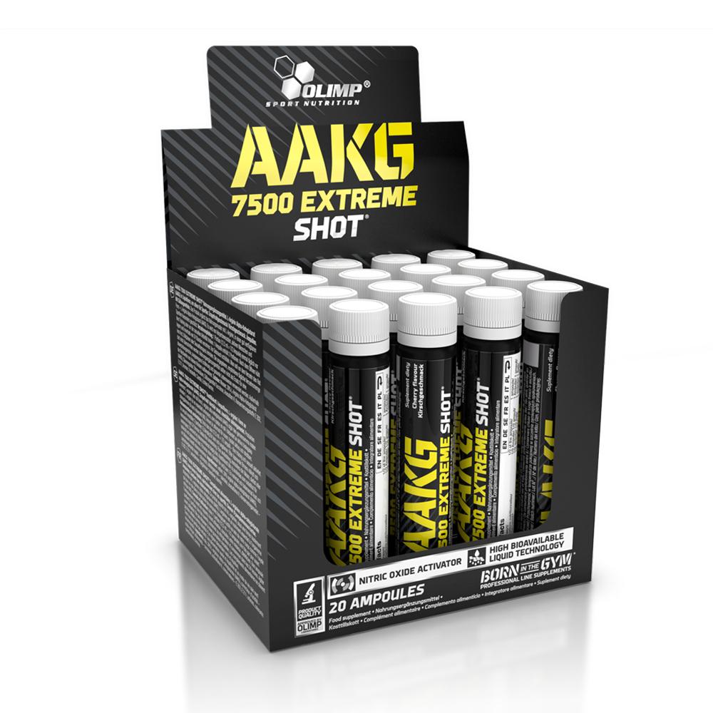 AAKG 7500