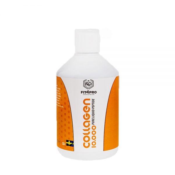 Collagen 10000