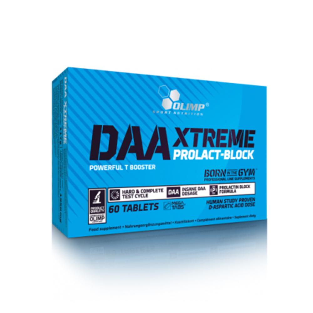 DAA Xtreme PROLACT-BLOCK