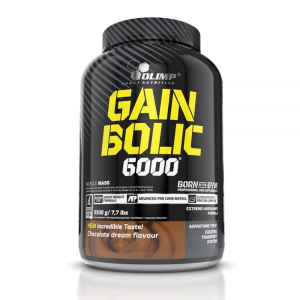 GAIN-BOLIC-6000-3.5kg-ciocolata
