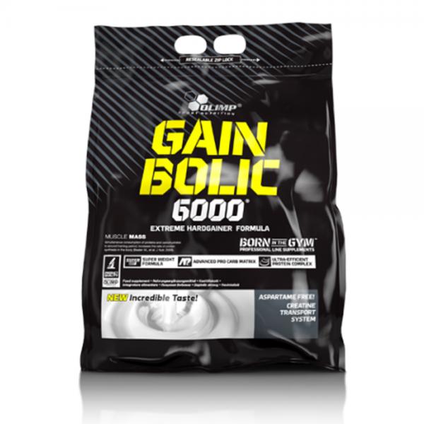 OLIMP GAIN BOLIC 6000 6.8kg
