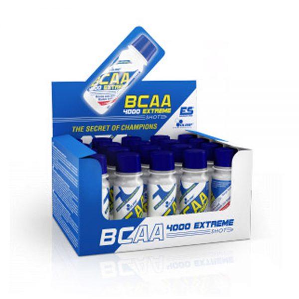 OLIMP BCAA 4000 EXTREME