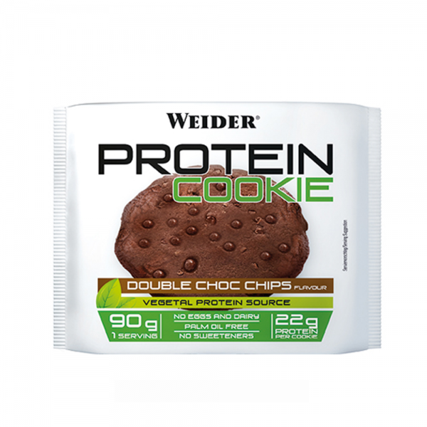 prajitura cu proteine