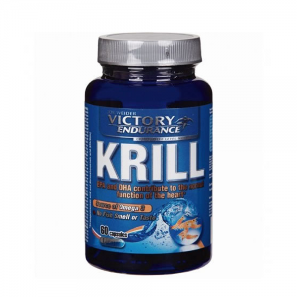 Victory Krill