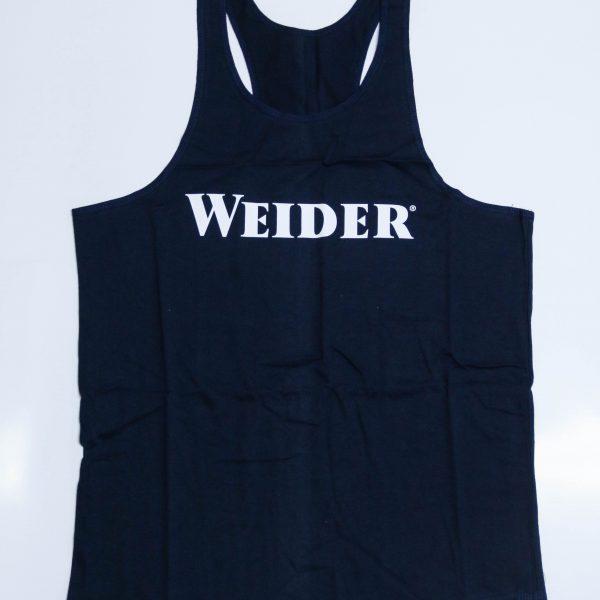 Maieu navy Weider