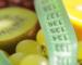 fructele la dieta