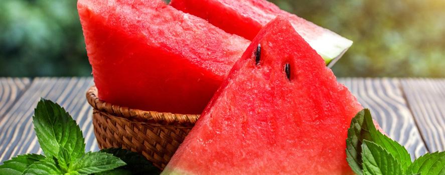 articol nutritie sportiva pepene