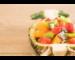 aportul fructelor in diete
