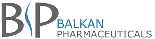 BALKAN PHARMACEUTICALS