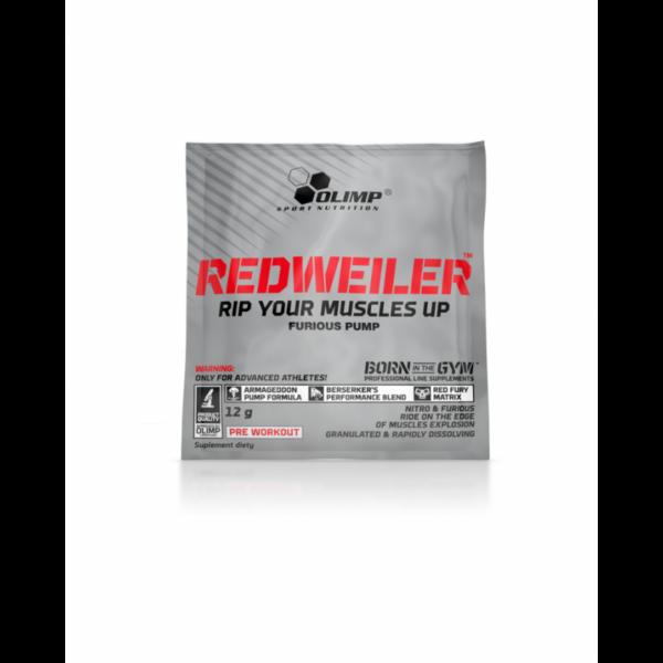 olimp-redweiler