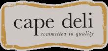 Cape Deli