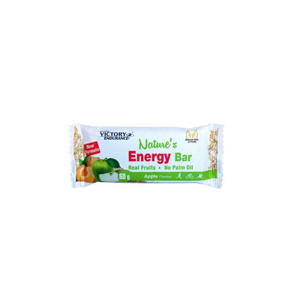 Natures energy bar