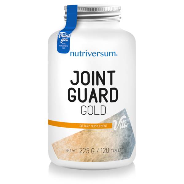 VITA Joint Guard Gold