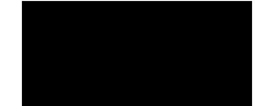 Vergano