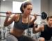 Noutăți – Fitness (II)