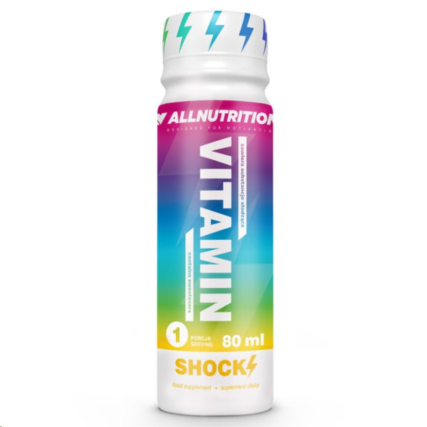 supliment vitamine si minerale