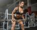 Noutăți – Fitness (III)