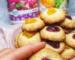 Rețetă-de-biscuiți