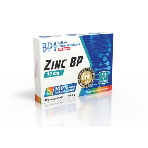 supliment zinc